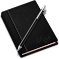 My Dark Diary