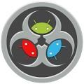 App Quarantine ROOT - Freeze