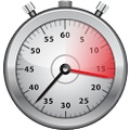 Stopwatch - Lap Timer