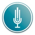 utter Voice Commands BETA