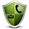 Call and SMS Easy Blocker