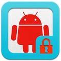 2 Hide Apps  hide system apps