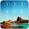 Keypad Lock - Phone Secure