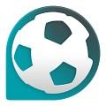 Forza Soccer