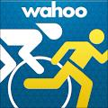 Wahoo Fitness: Workout Tracker