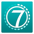 7 Minute Workout - Seven