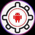 Repair system android - fix memory and booster ram