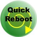 Fast Reboot  no ads