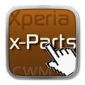 x-Parts