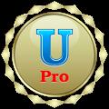 Uninstaller - Quick App Manager