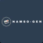 Namso Gen | CCGEN