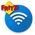 FRITZ App WLAN Lab