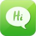 Hi SMS