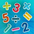 Math Challenge - Brain Workout