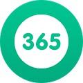 365 Days - So Fancy D-Day