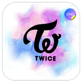 Twice Wallpapers HD