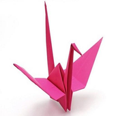 Idea origami ideas