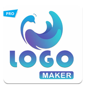 Logo Maker Pro- Logo Creator, Generator and Designer