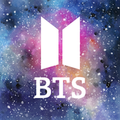 BTS Wallpapers KPOP Fans HD