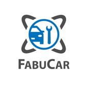 FabuCar