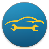 Simply Auto: Car Maintenance and Mileage tracker app