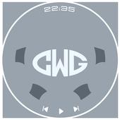 CarWebGuru Launcher