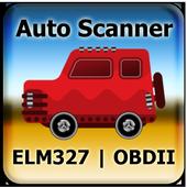 Car Computer - Olivia Drive | ELM327 OBD2
