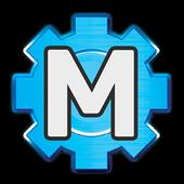 Micro Mechanic