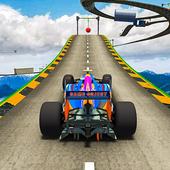 Top Speed Formula Racing Tracks