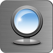 Smart Mirror HD : Makeup Mirror and Vanity Mirror