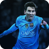 Messi Wallpapers 2018