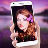 Mobile Photo Frames Selfie photo frames New