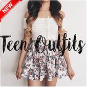 Teen Outfit Ideas 2019