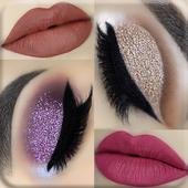 Makeup 2018