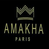 Escritأ³rio Amakha Paris