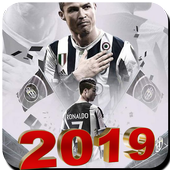 Ronaldo Wallpapers 2019