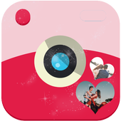 Photo B612 - Couple Photo Editor and Effects