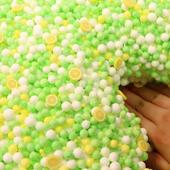 Slime Wallpapers