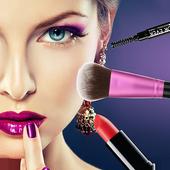 Beauty Makeup - You makeup photo camera