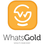 WhatsGold
