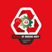 ABVV-Metaal Congres