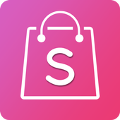 YouCam Shop - Worlds First AR Makeup Shopping App