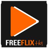 Freeflix HQ