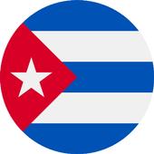 Normas Aduaneras de Cuba