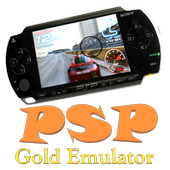 Pro PSP Gold Emulator And Download New Iso 2019