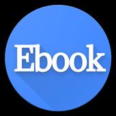 Free Ebook Downloader