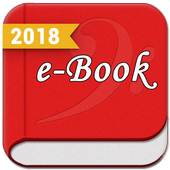 EBook Reader and PDF Reader