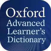 Oxford Advanced Learners Dict