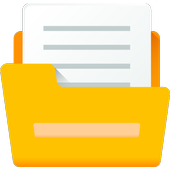 Document Reader