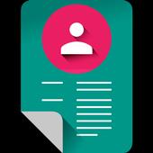 Resume App